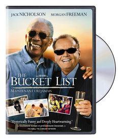 The Bucket List (Widescreen & Full Screen) , http://www.amazon.com/dp/B0017LIM06/ref=cm_sw_r_pi_dp_IVO-rb1FQKZY7