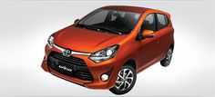 Comparing Our Top 3 Car Loan Options Car Loans, Toyota, Vehicles, Financial Tips, Frugal, Metallic, Orange, Cars, Autos