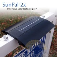 1000 Images About Solar Powered Gadgets On Pinterest