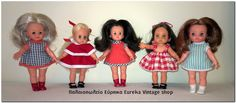 Furga και el greco Dolls For Sale, Vintage Dolls, Ronald Mcdonald, Italy, Character, El Greco, Italia, Antique Dolls