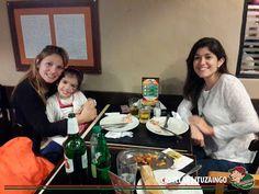Las fotos del Sábado en Lo de Carlitos Castelar / Ituzaingo!!! Gracias a todos por venir!!