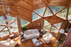 Check out this awesome listing on Airbnb: Amazing Dome, Private Suite/Seaview - Bed & Breakfasts for Rent in Duncan