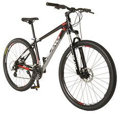 Vilano Blackjack 3.0 29er Mountain Bike MTB with 29-Inch Wheels - http://mountain-bike-review.net/products-recommended-accessories/vilano-blackjack-3-0-29er-mountain-bike-mtb-with-29-inch-wheels/ #mountainbike #mountain biking