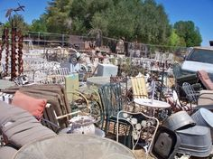 iron patio furniture gardens and shops on pinterest