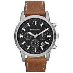 michael-kors-mk8309-heren-horloge-185-500×500.jpg