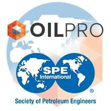 SPE Offers Free Job Page For Its Members Through Collaboration With Oilpro - Oilpro.com