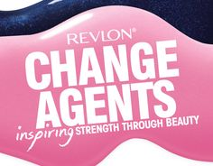 Great program, lovely beauty products