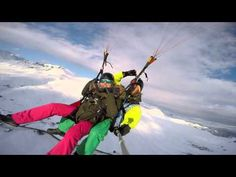 fly gudauri-Kazbegi tandem paragliding 002143 skyatlantida.com