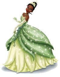 Resultado de imagem para princesa eo sapo