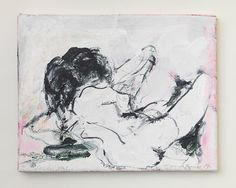 Tracey Emin, 'Inside You', 2014