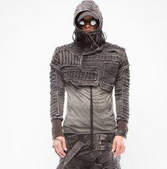 Demobaza-Men's Sleeves Jacket Avatar : Ceiba SF Network Solutions, Business Profile, Avatar, Winter Jackets, Textiles, Denim, Clothing, Sleeves, Shopping