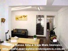 Casa Alto Padrão Zona Sul - Bragança Paulista - Marrey (11) 97326-0445