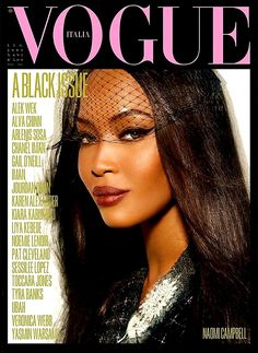 And Winner Of Coveted 2008 Toto Pulling >> 76 Top Vogue Covers Images Magazine Covers Vogue Magazine Covers