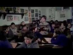 Mahovina na asfaltu - Ceo film (1983) - http://filmovi.ritmovi.com/mahovina-na-asfaltu-ceo-film-1983/