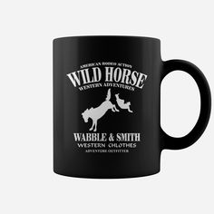 Mug Rodeo Wild #Horse Grandpa Grandma Dad Mom Girl Boy Guy Lady Men Women Man Woman Pet Dog Lover, Order HERE ==> https://www.sunfrog.com/Pets/129398154-831020544.html?6789, Please tag & share with your friends who would love it, #xmasgifts #superbowl #jeepsafari