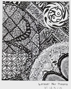 Psychedelic, High School, Tapestry, Illustrations, Etsy Shop, Art Prints, Instagram Posts, Design, Hanging Tapestry