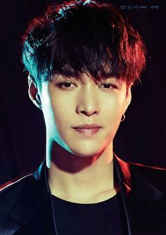 Uploaded by Bli ^. Find images and videos about kpop, exo and lay on We Heart It - the app to get lost in what you love. Kpop Exo, Yixing Exo, Chanyeol Baekhyun, Exo Korean, Korean Boy, Shinee, Kim Minseok, Xiuchen, Exo Ot12