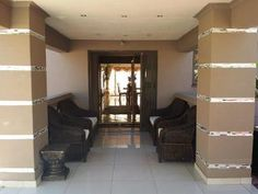 Property for Sale: Houses for sale Private Property, Property For Sale, 5 Bedroom House, Property Search, Jacuzzi, Swimming Pools, Numbers, Home And Family