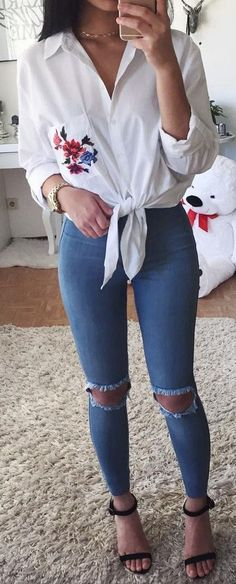 Find More at => http://feedproxy.google.com/~r/amazingoutfits/~3/_T-SfpiCzmM/AmazingOutfits.page