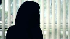 Sikh Federation (UK) shows concern about the grooming of Sikh girls by Muslims; Welcomes BBC ONE TV programe - http://www.sikhsiyasat.net/2013/09/03/sikh-federation-uk-shows-concern-about-the-grooming-of-sikh-girls-by-muslims-welcomes-bbc-one-tv-programe/