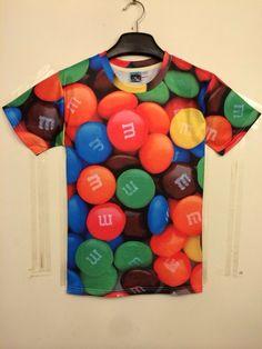 nouvelle mode des hommes 2014 3d femmes t shirt 3d imprimé top tees  d impression d58cd0e0890e