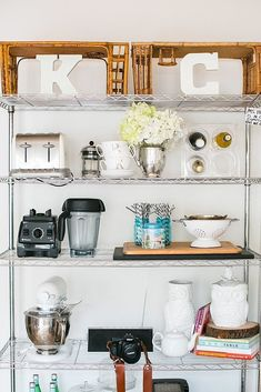 These 15 clutter-busting essentials will make your days feel longer and less stressful