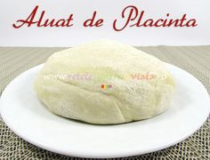 Reteta aluat de placinta Romanian Desserts, Romanian Food, Bread Recipes, Vegan Recipes, Cooking Recipes, Good Food, Yummy Food, Hungarian Recipes, Pastry And Bakery