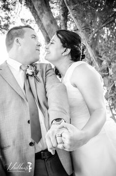 Mudboots Wedding: Neil and Gertruida du Plooy – Reyneke Park