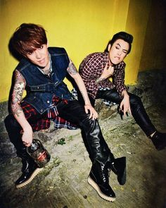Find images and videos about block b, p.o and kyung on We Heart It - the app to get lost in what you love. Asian Boys, Asian Men, Block B Kpop, Bbc, Cute Rappers, B Bomb, Hip Hop Songs, Unisex Clothes, Man Crush Monday