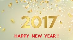 2017 Happy New Year Whatsapp Status, Messages, Quotes. Check happy new year 2017 whatsapp messages, Statuses, Quotes For family ,girlfriend.