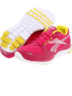 Just ordered :)   Reebok at 6pm. Free shipping, get your brand fix!