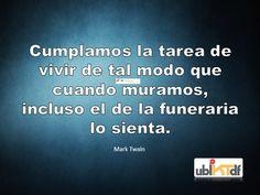 #LaFraseUbiktense #Ubiktdf  #Directorio #Anuncio #Publicidad #Informacion #Clientes #Negocio #Mexico #DistritoFederal #MasClientes #HechoEnMexico #Empresa #Producto #Servicio #Atencion #DF #Comercios #RedesSociales #DirectorioComercial http://goo.gl/YATsNo