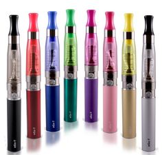Now move on to safe smoking experience with electronic cigarettes. http://www.aussie-dragon.com/