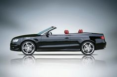 audi a5 tuning - Google Search