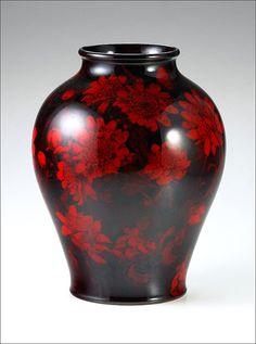 Frugal Okra Glass ~ Stunning Green 8 Inch Slender Iridescent Vase Glass
