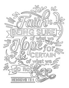 Here are the Awesome Christian Coloring Pages. This post about Awesome Christian Coloring Pages was posted under the Coloring Pages category at . Coloring Pages For Grown Ups, Printable Adult Coloring Pages, Adult Colouring Pages, Fairy Coloring, Kids Coloring, Spiritual Drawings, Bible Verse Coloring Page, Jesus Coloring Pages, Coloring Pages Inspirational
