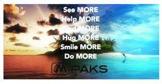 Adventure Travel, Hug, Movies, Movie Posters, Films, Film Poster, Cinema, Movie, Film