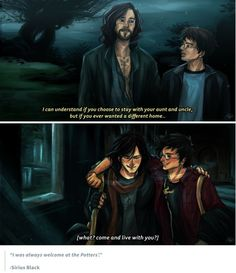 Harry Potter Comics, Harry Potter World, Mundo Harry Potter, Harry Potter Marauders, Harry Potter Jokes, Harry Potter Fan Art, Harry Potter Universal, Harry Potter Fandom, The Marauders