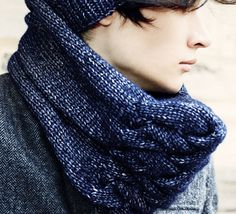 113 meilleures images du tableau Tricot   Knitting projects, Tejidos ... 6cf02419dd2