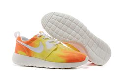 separation shoes 4f417 15b3a Buy Sale 2015 Nike Wmns Roshe Run Mens Shoeshop Couples Sneaker Sunset Red  Sneaker from Reliable Sale 2015 Nike Wmns Roshe Run Mens Shoeshop Couples  Sneaker ...