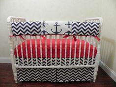 Baby Bedding Crib Set Kane New! : Just Baby Designs, Custom Baby Bedding Custom Crib Bedding Custom Nursery Bedding