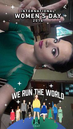Makeup @PaolaColunga