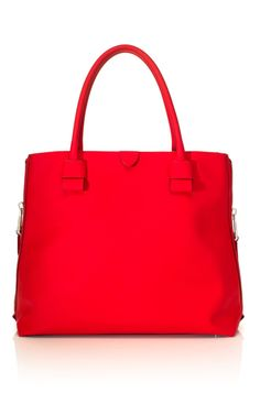 Marc Jacobs's Resort 2013 The Sheila Prince Tote, $1195