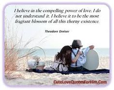 beautiful love quotes - Google Search