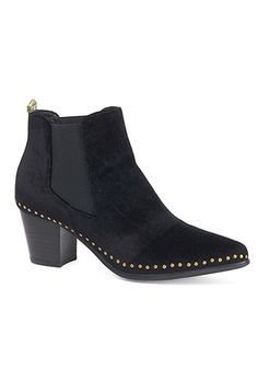 Miss Wilson Trish Boot Fall Winter, Autumn, Winter Shoes, Trending Outfits, Footwear, Booty, Clothes, Collection, Fashion