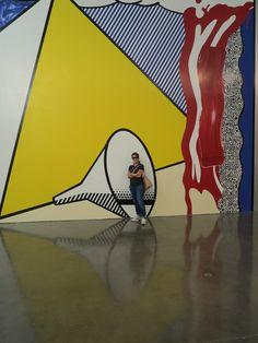 Art Gallery Chealsea