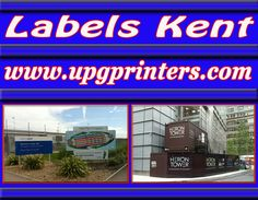 For more info only log on:  http://www.upgprinters.com/labels.html