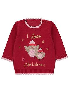 fabb5cfe103b 553 Best CHRISTMAS KNITWEAR images in 2019