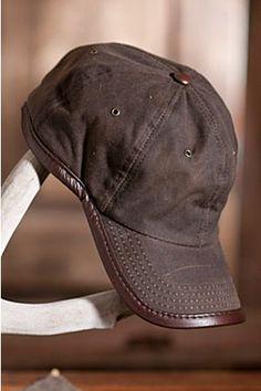 607 meilleures images du tableau Chapeaux Hommes en 2019   Top hats ... 8bc618aafab