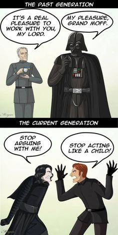 kylo ren funny - Google Search